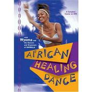 African Healing Dance by GMSR