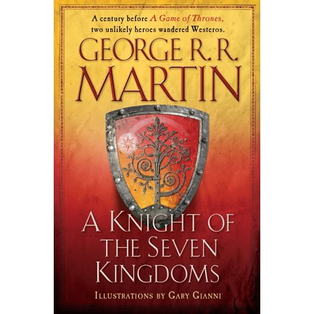 A Knight of the Seven Kingdoms (Knights Of The Old Republic Windows 7)