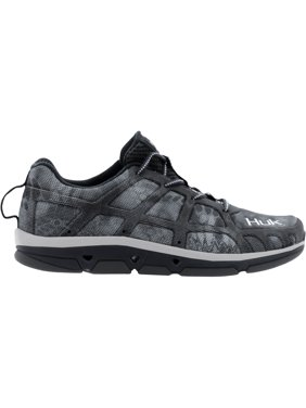 d06768bb7920 Product Image Huk Men s Attack Fishing Shoes