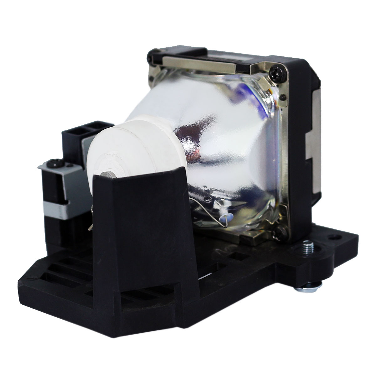 Lutema Economy for JVC DLA-X35 Projector Lamp with Housing - image 3 de 5