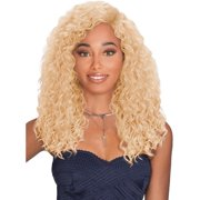 Best Full Lace Wig Glues - Sis Prime Human Hair Blend Lace Part Full Review