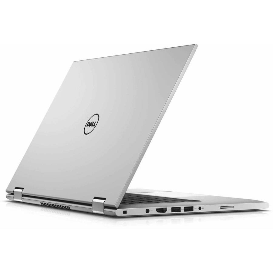 Can you get dell insurance if you purchased the item elsewhere?