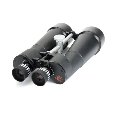 Celestron SkyMaster 25x100 Binocular
