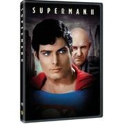 Superman II (Walmart Exclusive) by