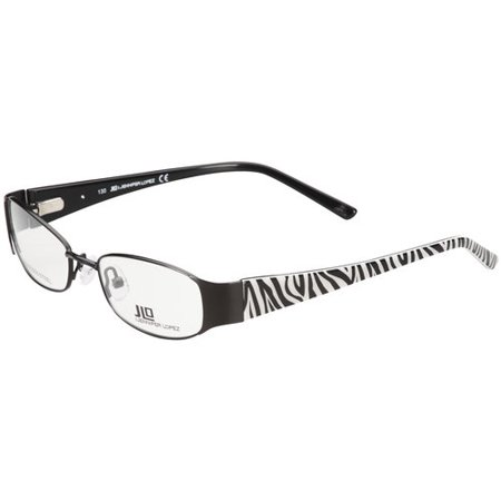 JLo Rx-able Frames With Case - Walmart.com
