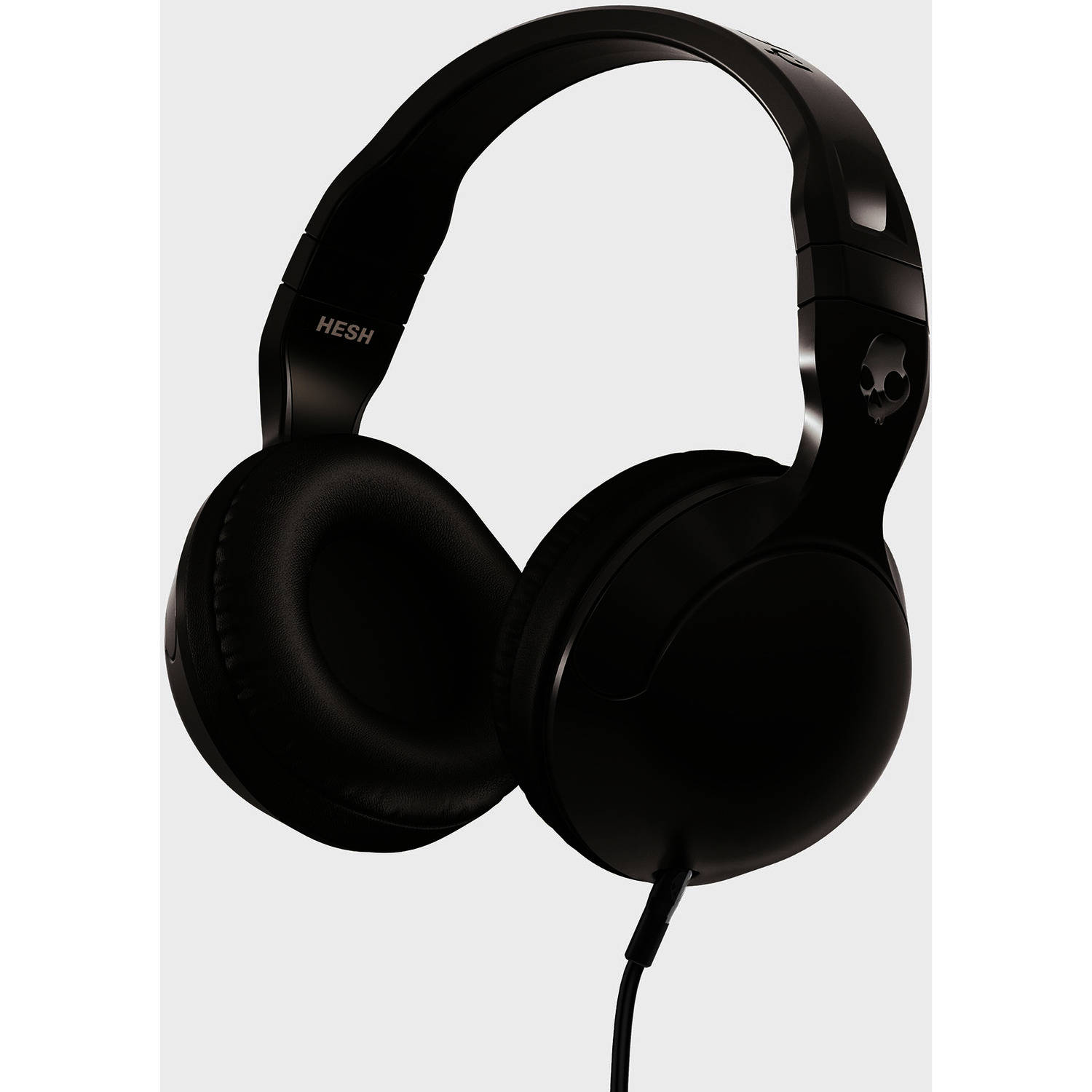 Skullcandy Hesh 2 Wireless Bluetooth Headphone Walmart Com Walmart Com