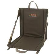Weekender, Realtree Xtra, Xtra Hunting Stool Chair Pursuit Stalker TriLeg Weekender King Realtree Ba