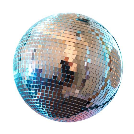 disco ball 12 mirror ball dj party motor combo light kit solid construction new. Black Bedroom Furniture Sets. Home Design Ideas
