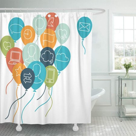 Mobile Home Shower Curtain on mobile home doors, mobile furniture, mobile home lamps, mobile home wood, mobile home aprons, mobile home screen rooms, mobile home walls, mobile home signs, mobile home containers, mobile home cabinets, mobile home toys, mobile home lights, mobile home mirrors, mobile home cleaning, mobile home covers, mobile home sofas, mobile home windows, mobile home fabric, mobile home design, mobile home electrical,