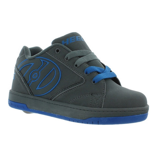 Children's Heelys Propel 2.0 by