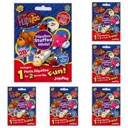 FlipaZoo The Original Series 2 Blind Bag 6 Packs