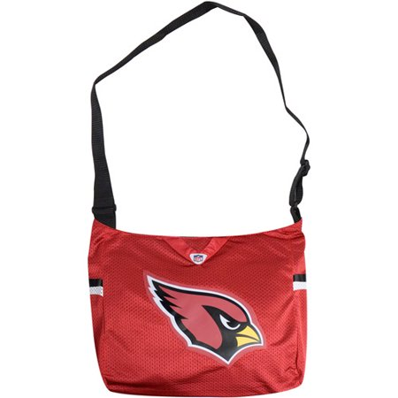 NFL - Women's Arizona Cardinals MVP Jersey Tote