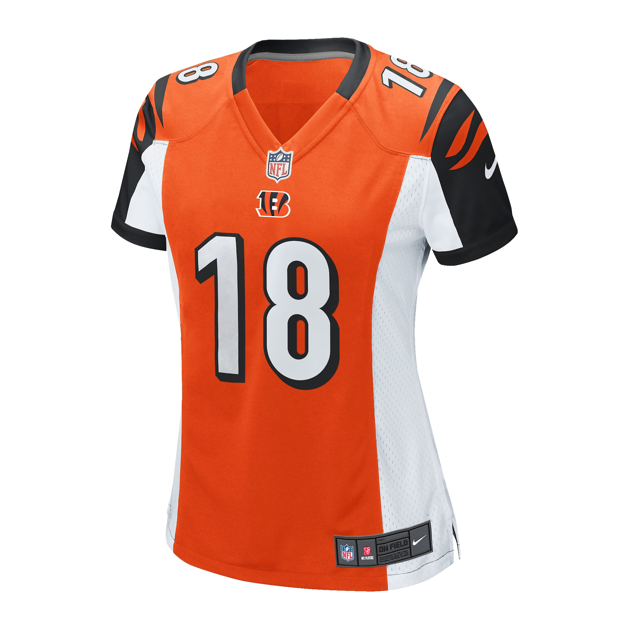 f40a0b30 best price aj green nfl jersey 9ba27 01277