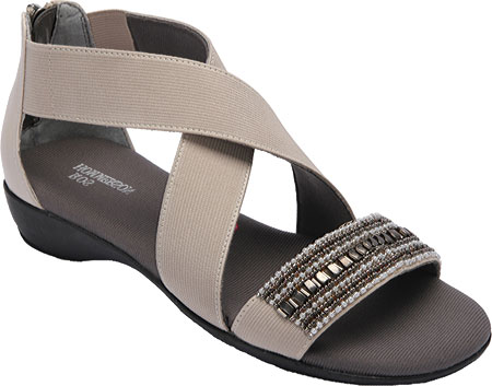 Women's Ros Hommerson Mara Economical, stylish, and eye-catching shoes