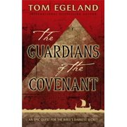 The Guardians of the Covenant - eBook