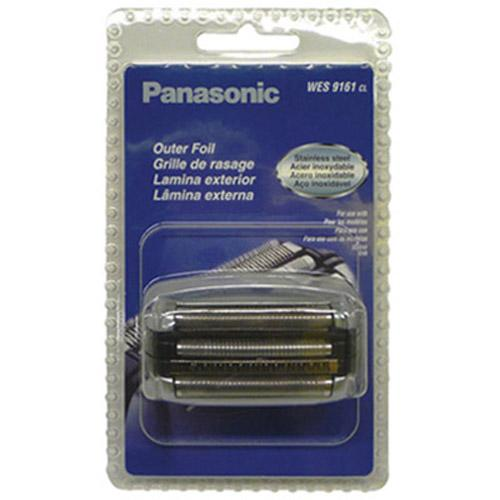 Panasonic WES9161CL Replacement Foil