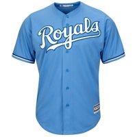 the best attitude 37c70 5ad18 Kansas City Royals Team Shop - Walmart.com