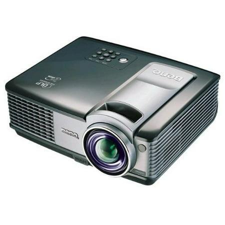 BenQ America MP522 DLP XGA 2000 Projector