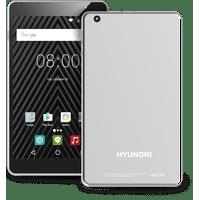 "Hyundai Koral 8W2 8"" Tablet, 2GB Ram, 16GB Storage, Quad..."