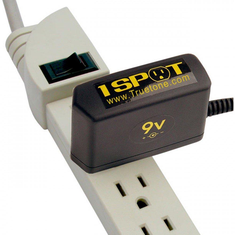 1 Spot Adapter, Model# NW1 By Truetone by