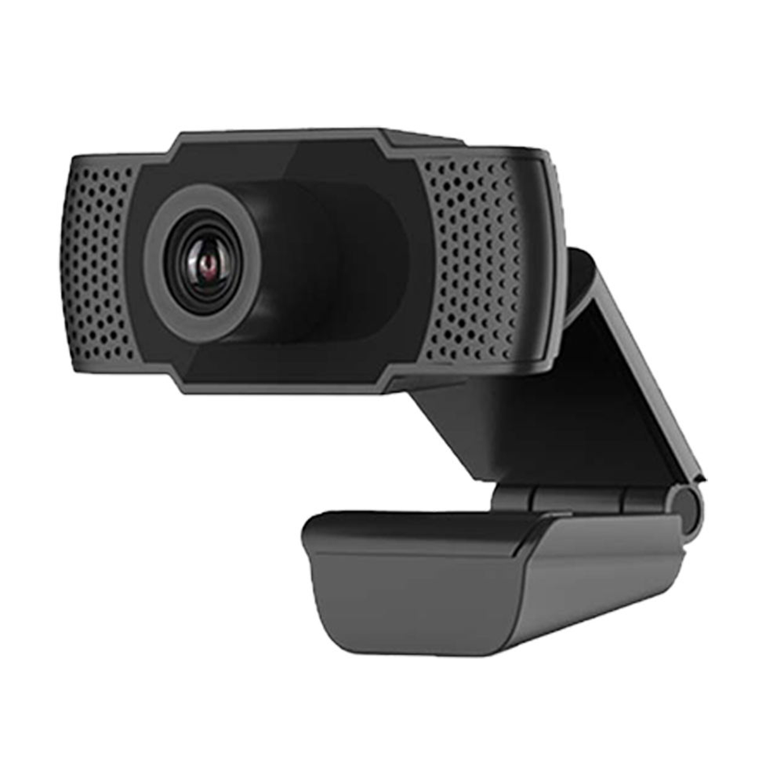Q9 1080P High Definition Webcam with Mic USB Camera Web