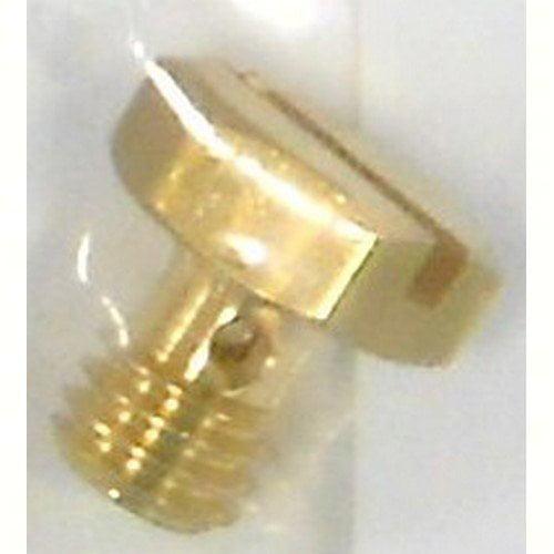 SCREW DRAIN 6E5-14383-01-00