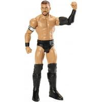 WWE Finn Balor Core Action Figure