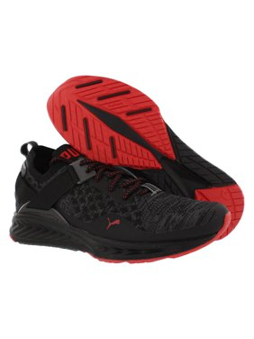 Product Image Puma Ignite Evoknit Lo Pavement Athletic Men s Shoes Size 2bd158fd0