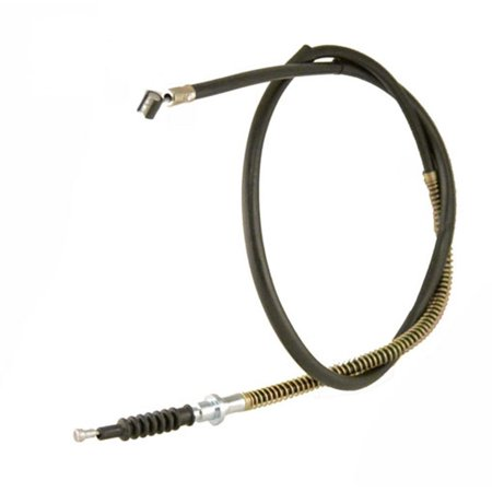 2004 2005 2006 Yamaha Blaster YFS200 Clutch Cable