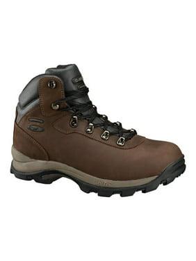 d81663ceb53 Hi-Tec Mens Shoes - Walmart.com
