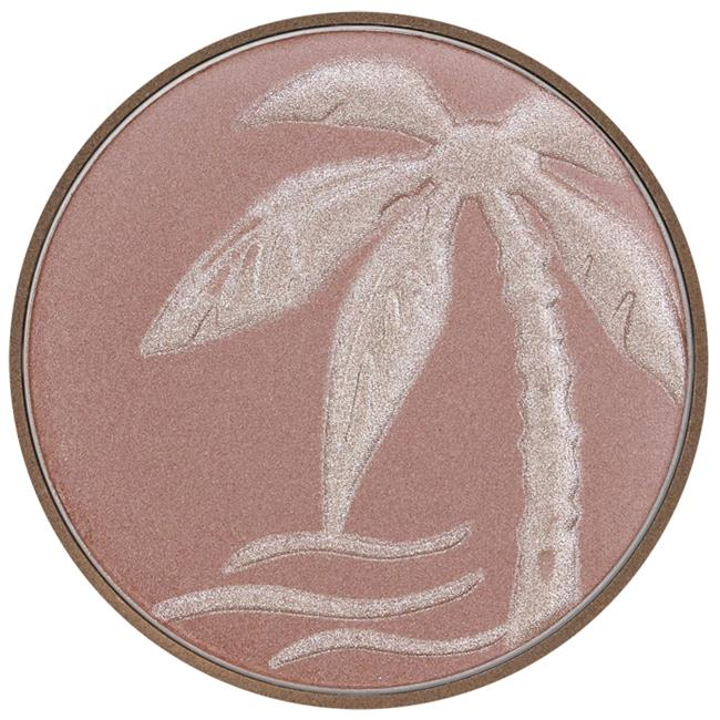 City Color B-0027 Beach Beauty Duo - Sunrise & Sunset