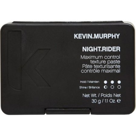 kevin murphy night rider 30g/1.1oz TRAVEL SIZE