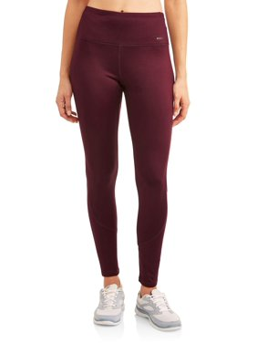 2226eab9f44d1 Gray Womens Activewear Leggings, Pants & Capris - Walmart.com