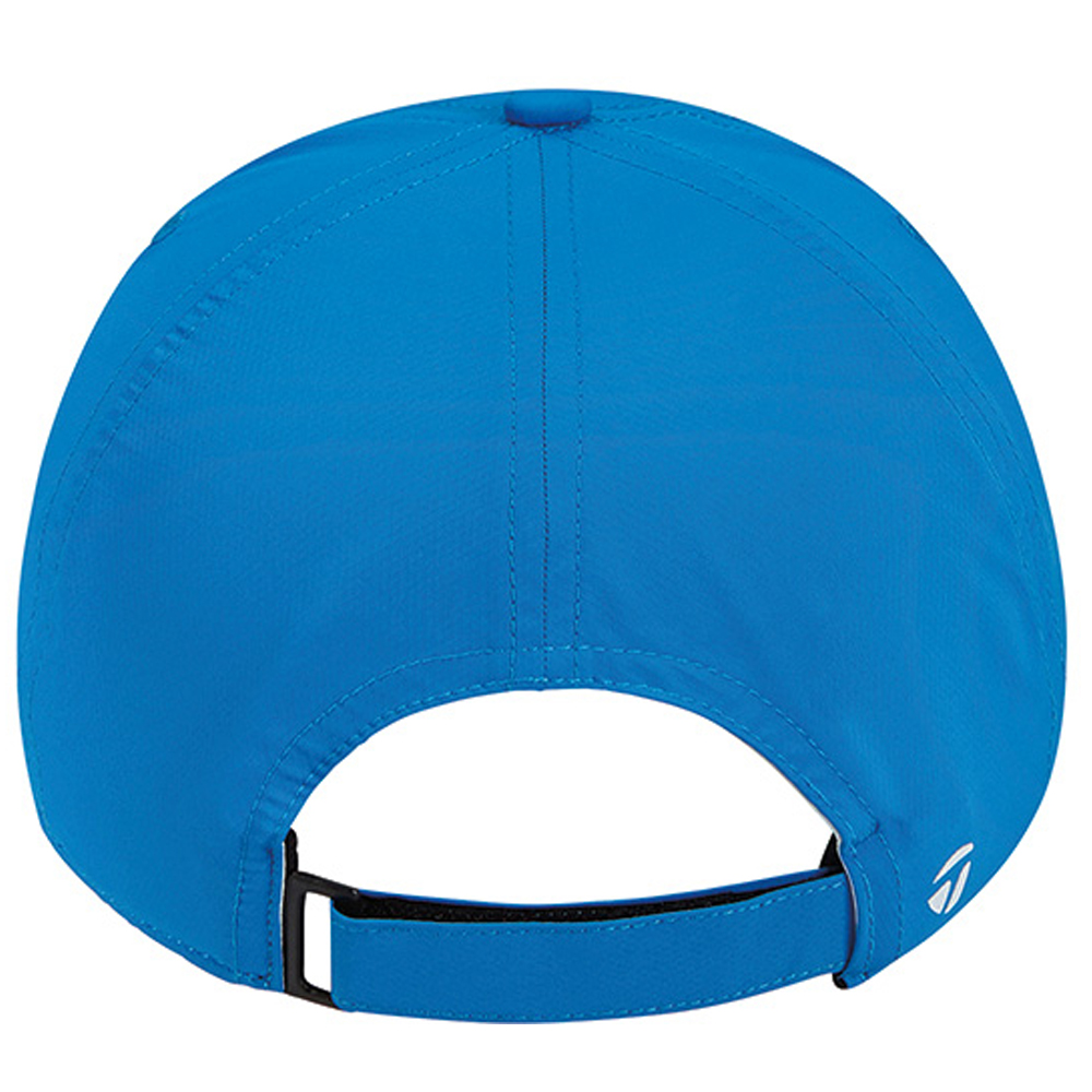 TaylorMade Performance Lite Hat (blue) - Walmart.com f483e8859c5e