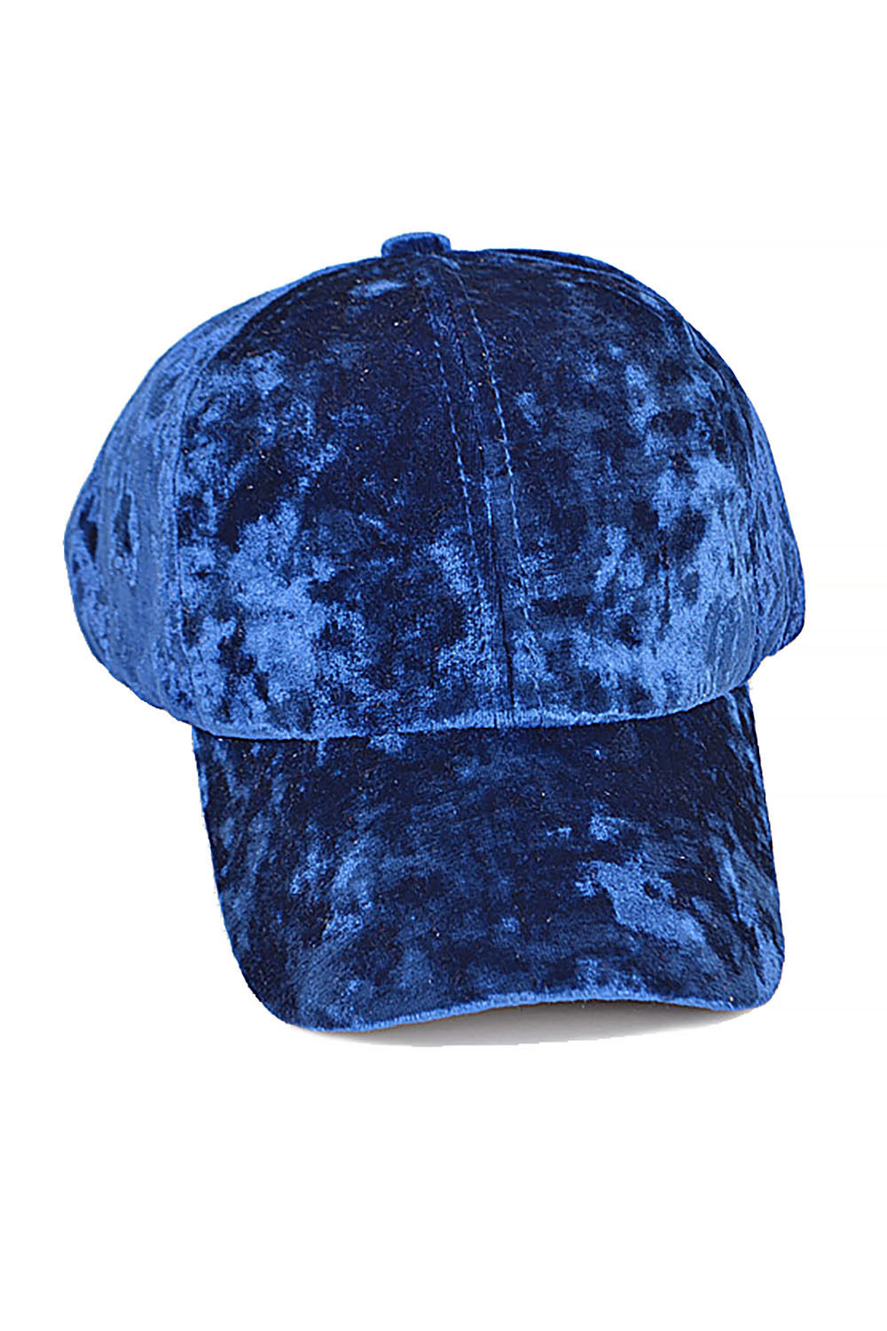 8ad4428c18e4c2 Unisex Men Women New Look Faux Suede Baseball Cap Street Fashion Hat ...