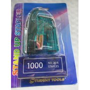 Student Tools Stapler and Staples