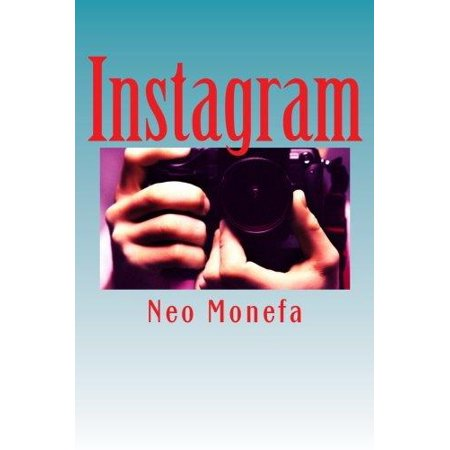 Instagram  Insider Tips And Secrets On How To Gain Followers And Likes That Work Fast