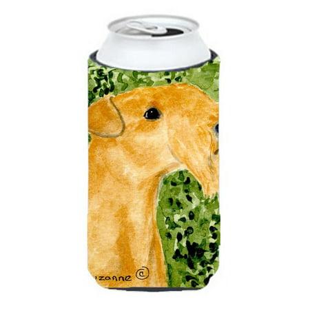 Carolines Treasures SS8804TBC Lakeland Terrier Tall Boy bottle sleeve Hugger - 22 To 24 Oz. - image 1 of 1