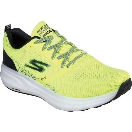 Men's Skechers GOrun Ride 8 Hyper Running Shoe