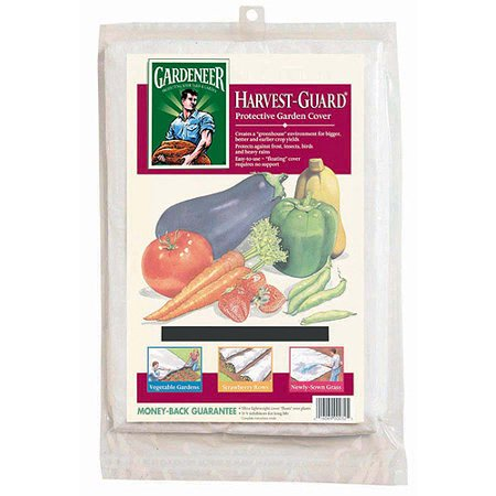 Dalen Products Harvest-Guard Floating Garden