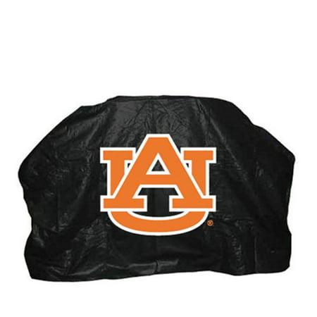 Auburn Tigers Large Grill (Auburn Tigers Grilling)