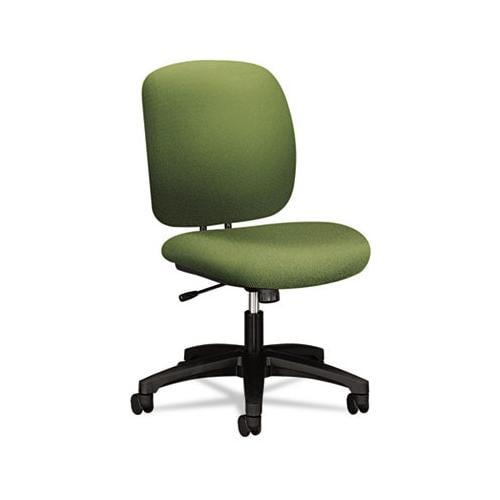 HON ComforTask 5902 Task Chair HON5902HNR74T