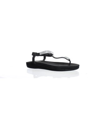 Volatile Womens Sandals Flip Flops Walmartcom