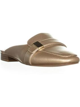 1adbf45100e538 Product Image Womens A35 Aidaa Open Heel Loafers