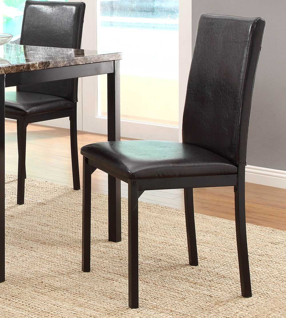 Woodhaven Hill Tempe Side Chair (Set of 2)
