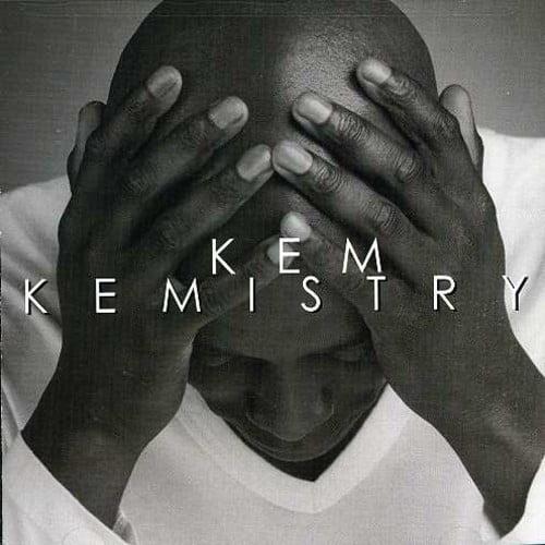Kem - Kemistry [CD]