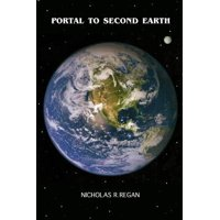 Portal to Second Earth