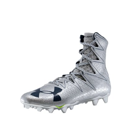 Under Armour UA Men's Highlight MC Clutchfit Football