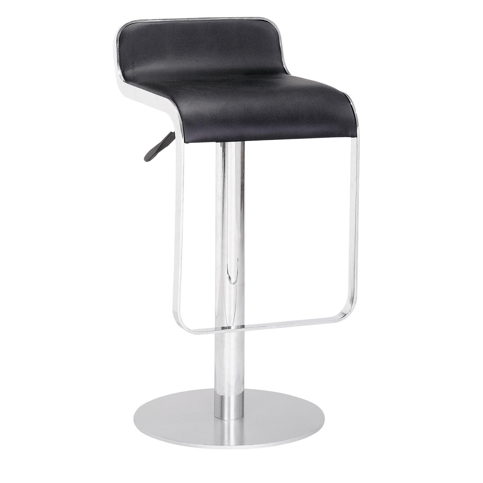 Equino Stool Multiple Colors