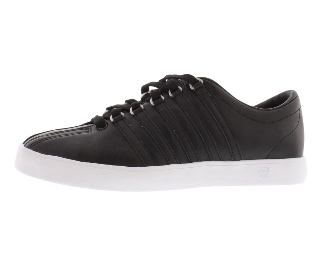 K-Swiss Classic Lite P Women's Shoes Size by